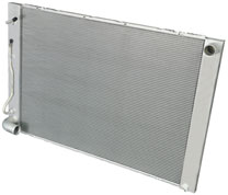 KOYORAD COM - Products - Radiators